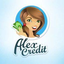AlexCredit : условия — отзывы