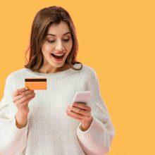 Как погасить и продлить кредит в AlexCredit
