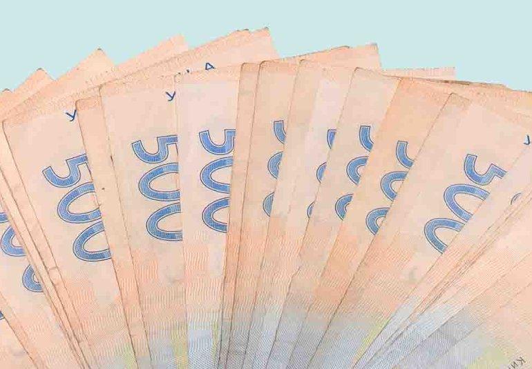 где быстро взять деньги наличными
