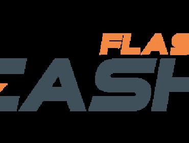 FlashCash — оформит кредит