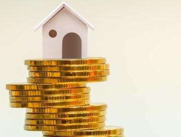 Инвестиционная квартира «под сдачу»