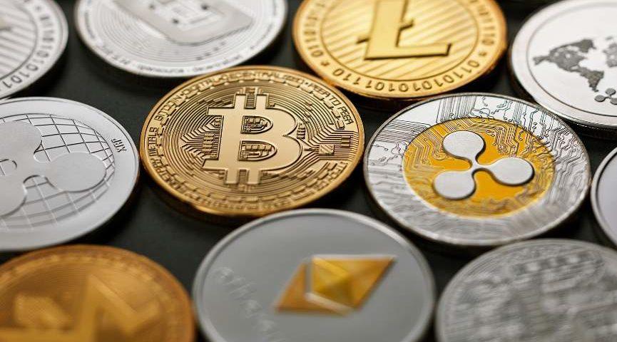 Как выбирать криптовалюту?