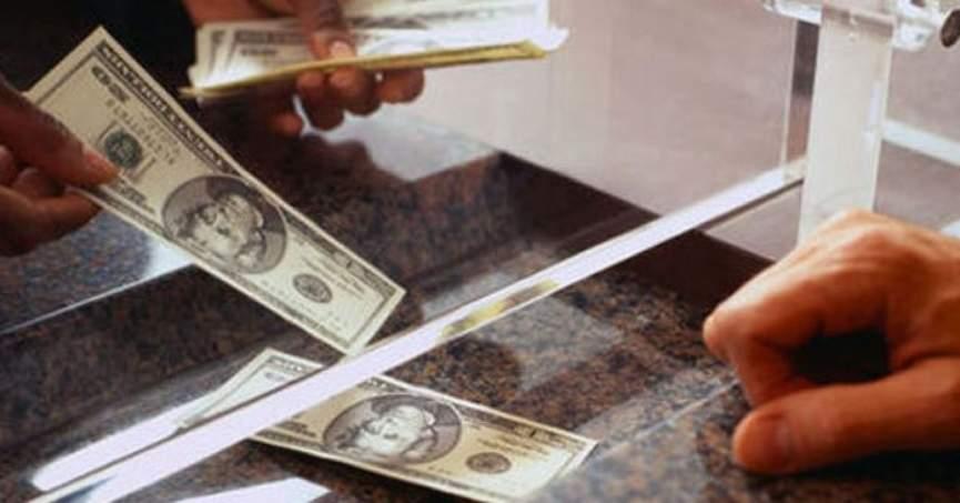 ипотечный валютный кредит украина1