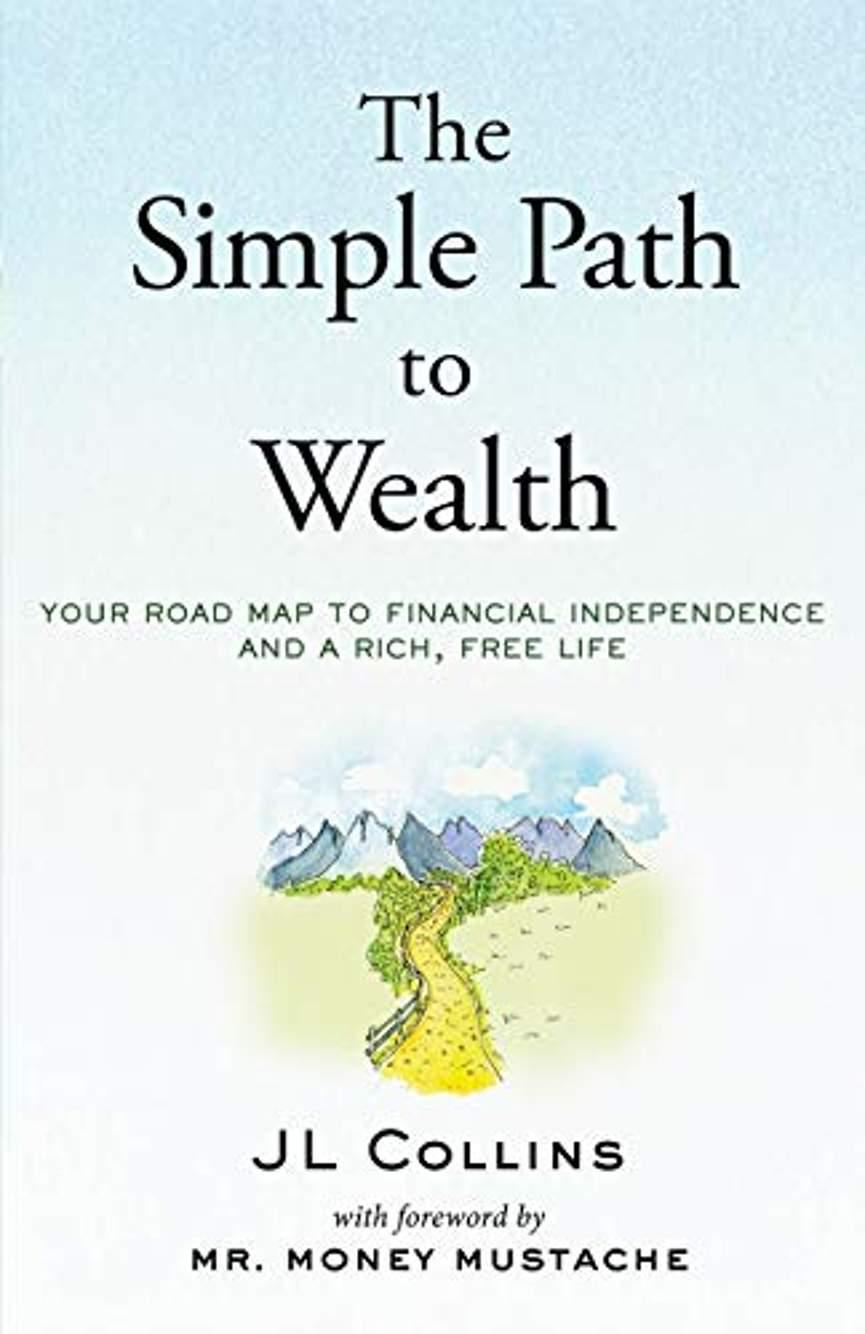 Простой путь к богатству