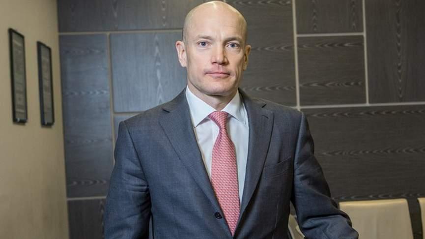 Чешский инвестор покупает Украинскую правду