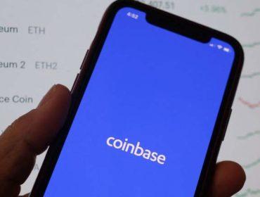 Coinbase предоставила отчет