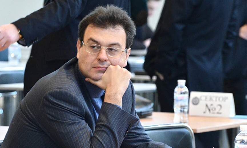 налоговая амнистия 2021 украина2