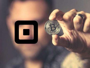 Криптокошелек от Square